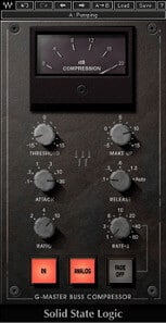 Audio_Engineering_1
