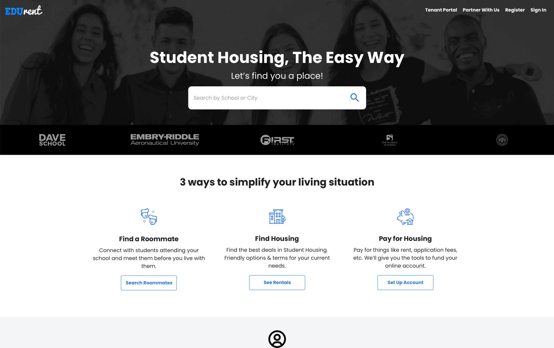 edurent.com